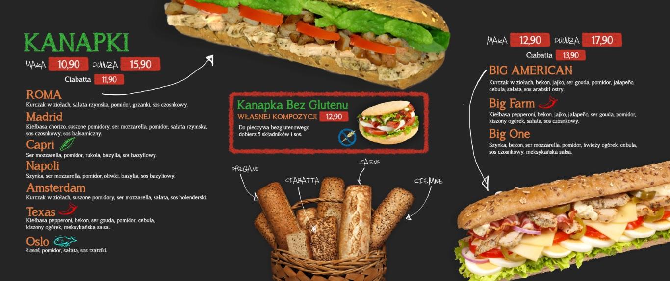 freshpoint_menu_kanapki